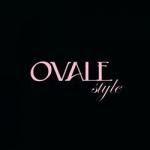 Ovale Style