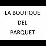 La Boutique del Parquet