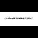 Onoranze Funebri D'Amico