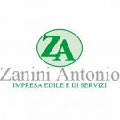 Zanini Antonio