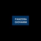 Panzera Giovanni
