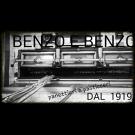 Benzo e Benzo