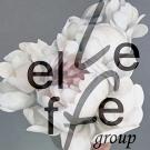 Elleffe Group