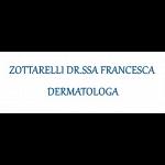 Zottarelli Dr.ssa Francesca Dermatologa