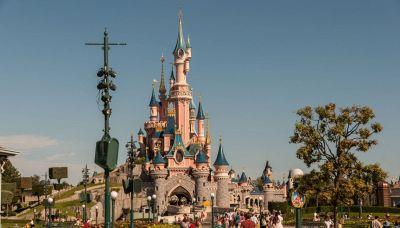 Disneyland Paris, tutte le misure per visitare il parco