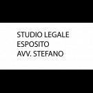 Studio Legale Esposito Avv. Stefano