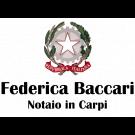 Studio Notarile Baccari Federica