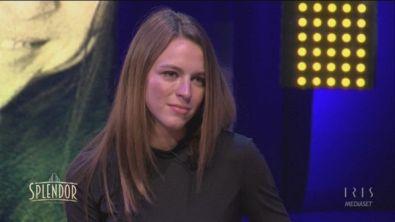 Lana Vlady