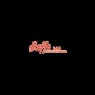 Raffa Caldaie e Condizionatori