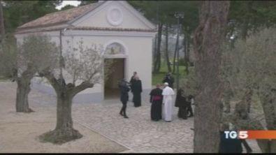 """""""San Pio, apostolo del confessionale"""""""