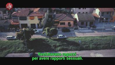 Omicidio Willy Branchi: la nuova pista