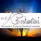 Onoranze Funebri Costantini