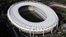 Derby della capitale: i calciatori che hanno giocato nella Roma e nella Lazio