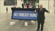 Brexit, domani il voto cruciale