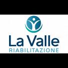 Centro di Riabilitazione La Valle