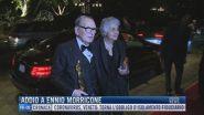 Breaking News delle 16.00 | Addio a Ennio Morricone