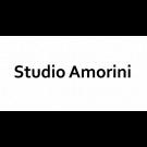 Studio Amorini