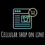 Cellular Shop On Line