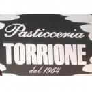 Pasticceria Torrione di Guida Giulia