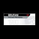 Brufani Precision Mechanics