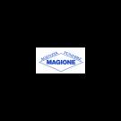 Agenzia Funebre Magione