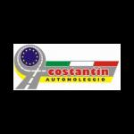 Costantin Soccorso Stradale - Autonoleggio