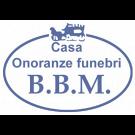 Agenzie Funebri Riunite B.B.M.
