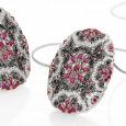 Eidos Gioielli gioielli su disegno
