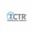C.T.R. Centro di Terapia Fisica e Riabilitazione