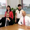 Studio Legale Associato Lettieri Butera Salmistraro consulenza legale