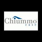 Agenzia Immobiliare Chiummocase di Chiummo Gennaro Michele