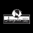 Parrucchiera Marchi Angela