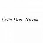 Cetta Dr. Nicola