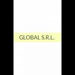 Global S.r.l.