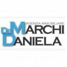 Agenzia Immobiliare De Marchi