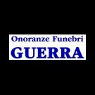 Onoranze Funebri Guerra