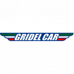 Autocarrozzeria Gridel Car