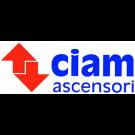 Ciam Ascensori