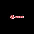 Car Service Movimentazione Macchinari e Trasporti Eccezionali