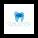 Studio Dentistico Crial Dental