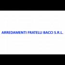 Arredamenti Fratelli Bacci