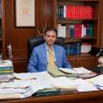 Avv. Pasquale Marotta - Patrocinante in Cassazione ed altre Corti Superiori