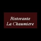 Ristorante La  Chaumiere