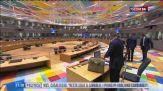 Breaking News delle 11.00 | Ue contro le discriminazioni lgbt