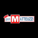 Autoscuola Geom. Matteuzzi