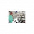 Dr Campi Francesco dentista