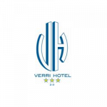 Verri Hotel - Hotel e Meeting