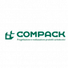 Compack