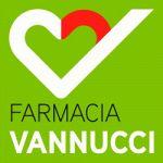 Farmacia Vannucci Dr. Massimo