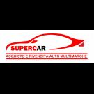 Super Car - Auto Usate Arezzo